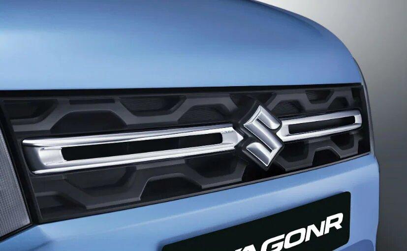 fuel cells works, Maruti Suzuki India Sees Hydrogen As 'Interesting Alternative'