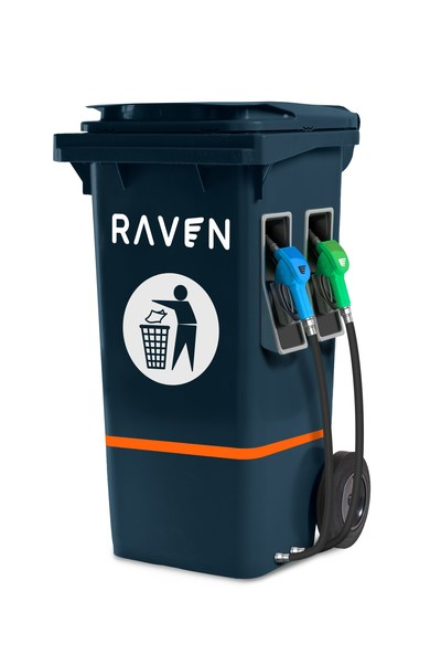 Fuel Cells Works, Raven SR Partners with Republic Services to produce commercial green hydrogen in Northern California, starting summer 2022