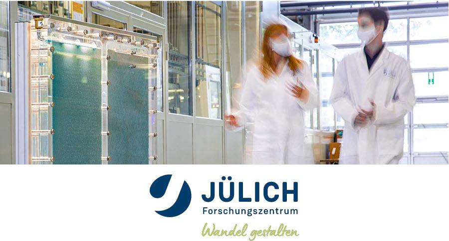 Fuel Cells Works, 860 Million Euros in Funding: The Rheinische Revier Becomes a Hydrogen Model Region