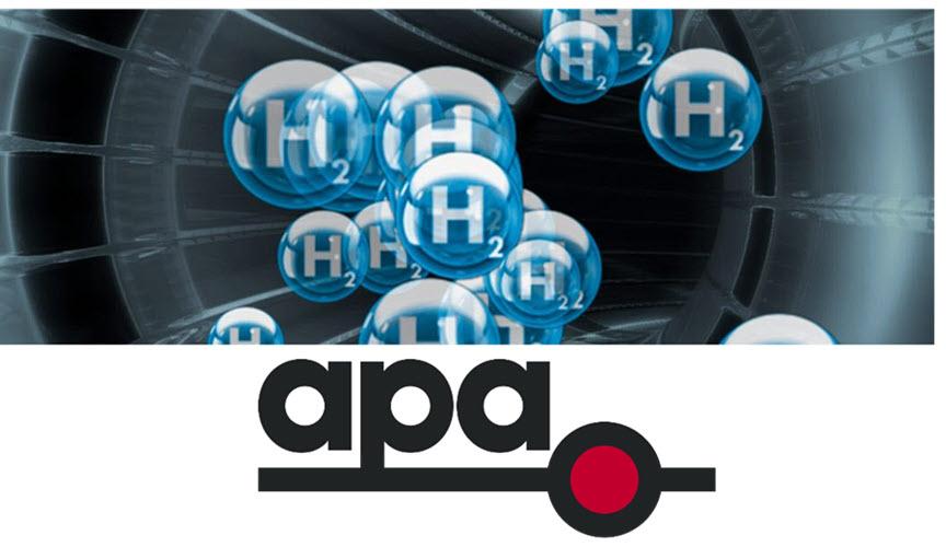 Fuel Cells Works, APA Group Joins International Hydrogen Consortium