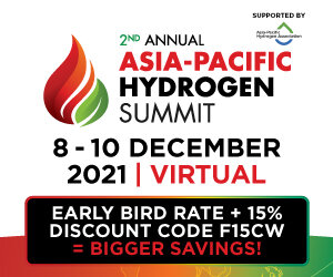 Asia Pacific Discount Banners 300 x 250