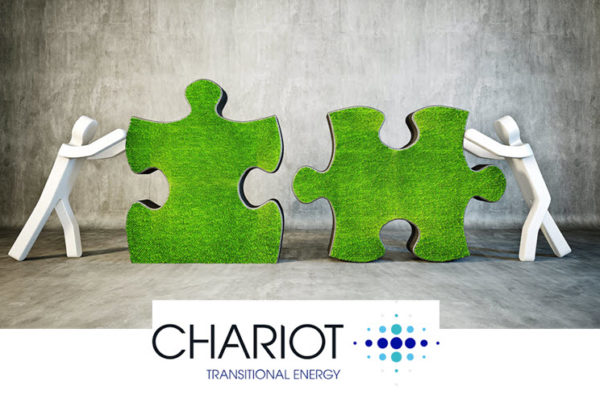 Fuel Cells Works, Chariot Signs MoU for Development of Large-Scale Green Hydrogen Project in Mauritania