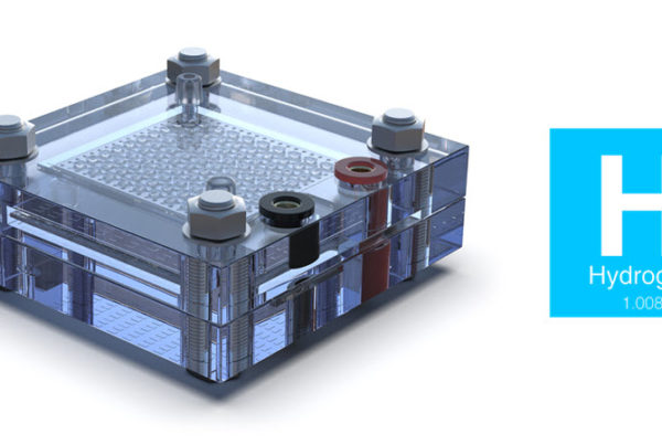 Fuel Cells Works, Shenghui Technology Accelerates its Deployment in the Hydrogen Energy Industry