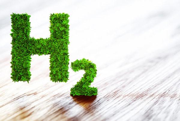 Fuel Cells Works, Plößberg Hydrogen Filling Station Should be Ready by 2023