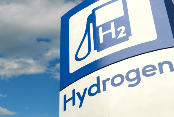 Hydrogen Safety 2