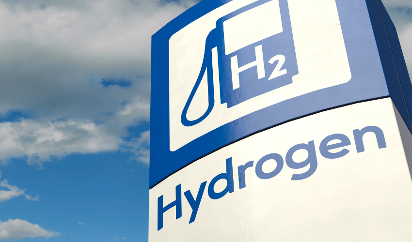 Fuel Cells Works, The EHSP Launches Two New Documents for Safety Planning And Management in EU Hydrogen and Fuel Cell Projects