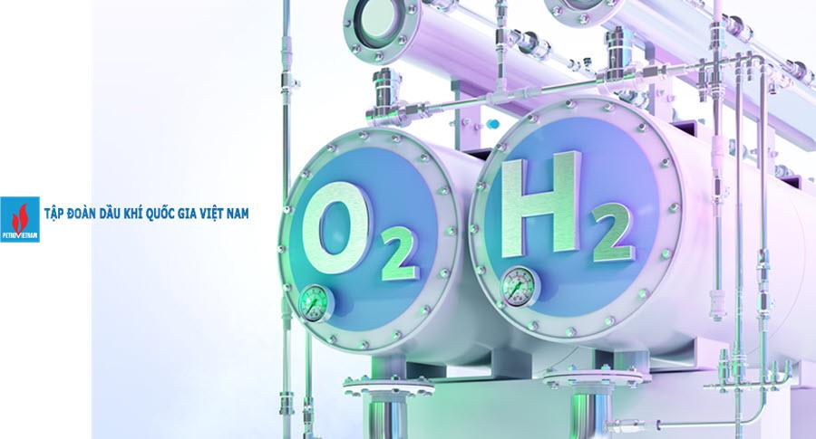 Fuel Cells Works, PetroVietnam Plans to Embark on Hydrogen Industry