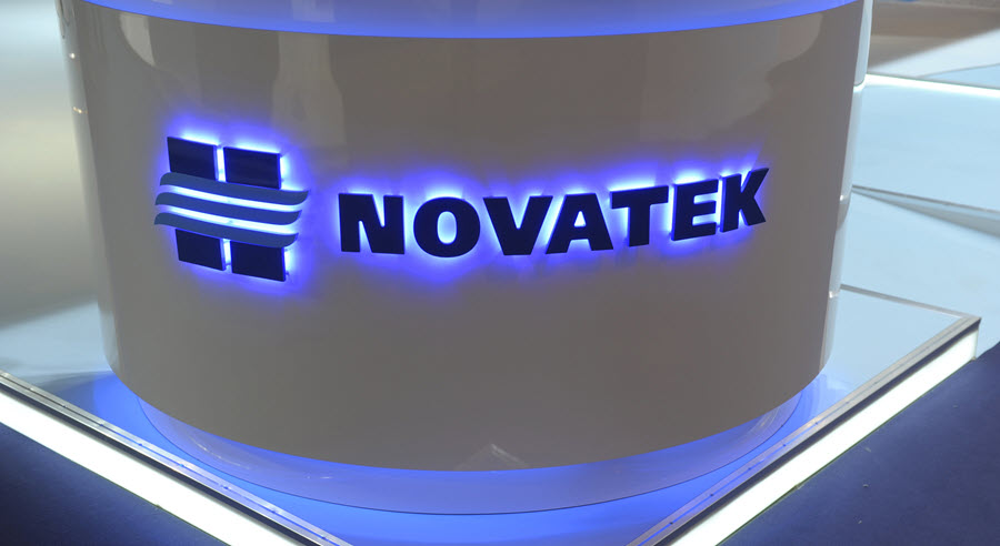 Fuel Cells Works, Russia's NOVATEK and Ministry of Economy, Trade and Industry of Japan Sign Memorandum of Cooperation on Hydrogen & Ammonia