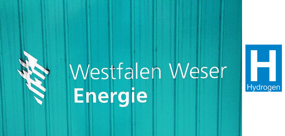 Fuel Cells Works, OWL Wants to Become a Germany-Wide Model Region for Hydrogen Technologies