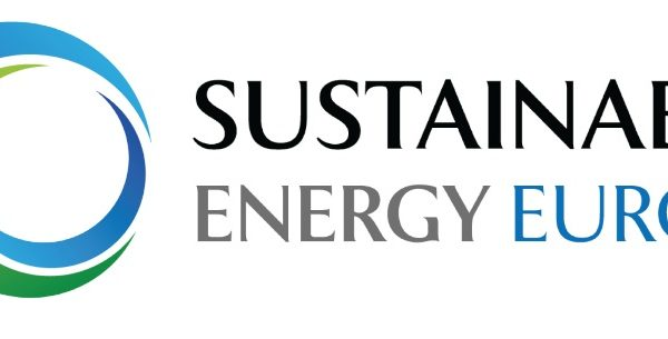 Fuel Cells Works, Europe's Leading Renewable Energy Projects To Take Centre Stage At Sustainable Energy Europe Summit Next Week