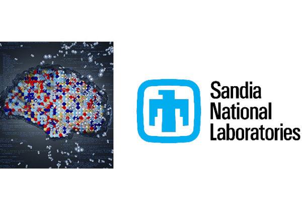Sandia National Labs Hydrogen