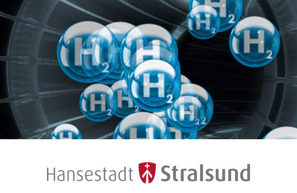 Fuel Cells Works, Germany: Stralsund Selected HyExpert Region