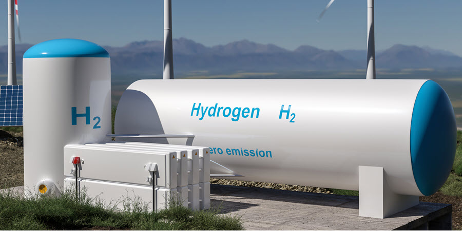 Fuel Cells Works, Everwatt, Part of Transition Evergreen, Acquires an Electrolysis Project for the Production of Renewable Hydrogen in Spain
