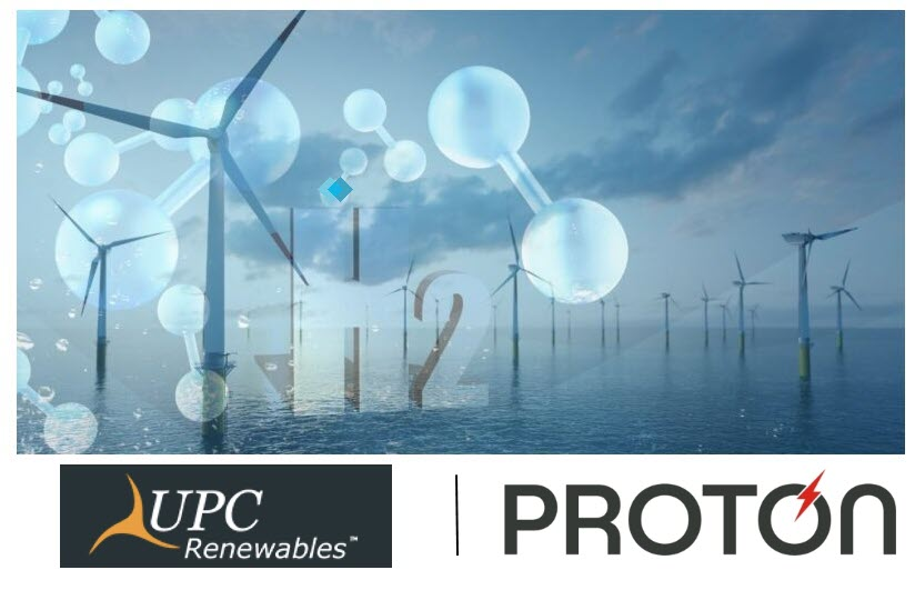 Fuel Cells Works, UPC Hydrogen Acquires Exclusive License in Asia Pacific Region from Proton