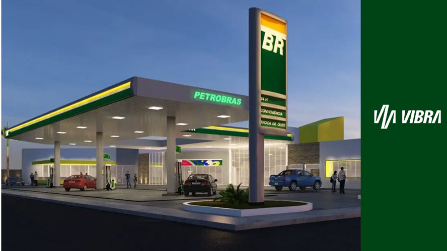 Fuel Cells Works, Brazil: Vibra Energia Wants to Strengthen its Position in Green Hydrogen