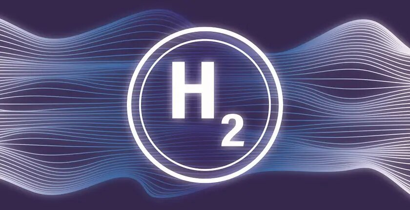 Fuel Cells Works, Croatia Expects First Hydrogen Production Facility By 2025
