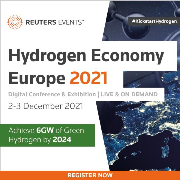 971 Hydrogen Europe Title Update 600x600 1