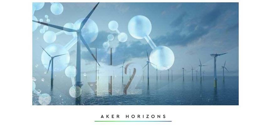 Aker Horizons