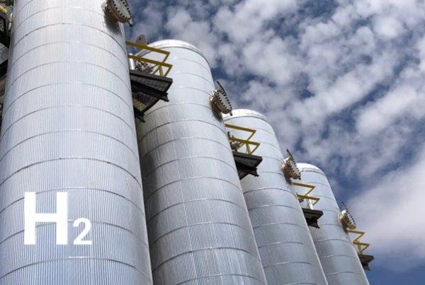 Amazon invests in infinium Clean fuels