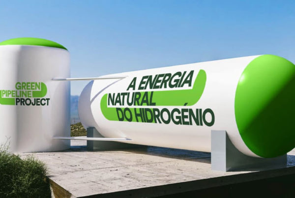 Fuel Cells Works, An Injection Project for Green Hydrogen Will Be Pioneered in a Portuguese City