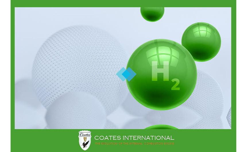 Fuel Cells Works, Major Breakthrough in Gaseous Hydrogen Reactor Design