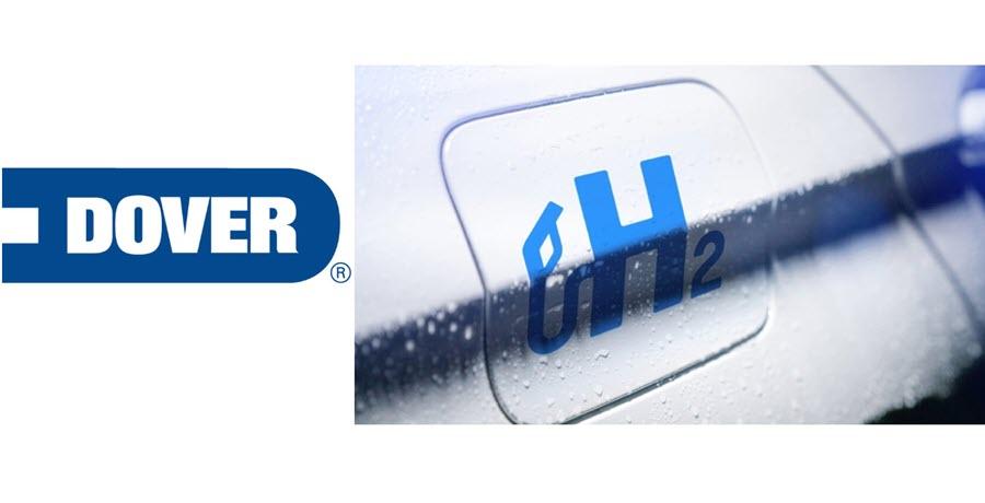 Dover Hydrogen