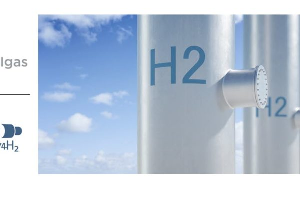 Fuel Cells Works, Gas Distribution Players From 13 Countries Join Forces to Promote the Potential of Hydrogen in Europe