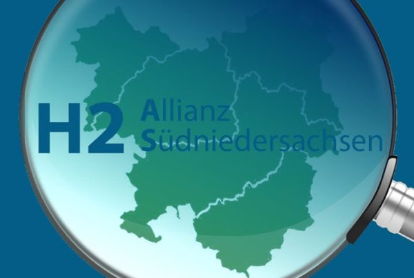 Fuel Cells Works, The City of Göttingen Joins the Southern Lower Saxony Hydrogen Alliance