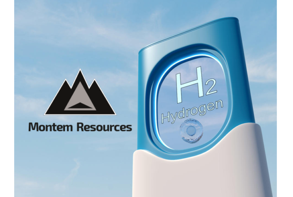 Montem Resources Proposed Southern Alberta Coal Mine Could Become a Green Hydrogen Facility