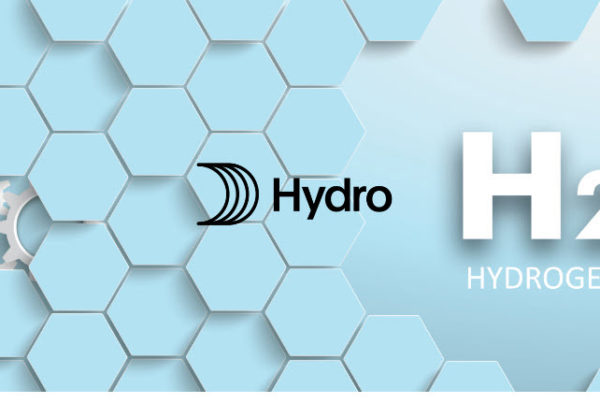Nork Hydro