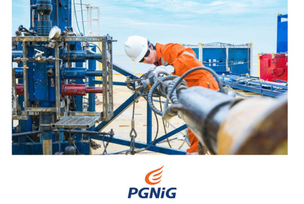 PGNiG Committed to Developing Polands Hydrogen Economy