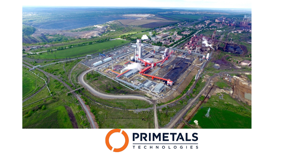 Primetals Technologies Midrex and Metalloinvest lay Solid Foundation for Development of Green Steelmaking using Hydrogen
