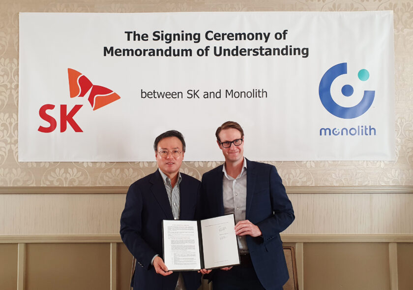 Fuel Cells Works, Monolith Enters Into Agreement to Scale Clean Hydrogen and Carbon Black Technology Internationally