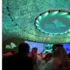 Saudi Arabian Oil Keynote address by His Excellency Yasir Al Rumayyan at the Middle East Institute Highlights Hydrogen Efforts