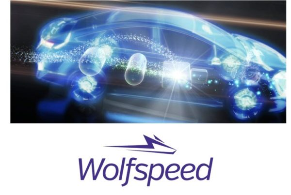 Wolfspeed and ZINSIGHT Enhance Efficiency in Fuel Cell Vehicles with Silicon Carbide Technology