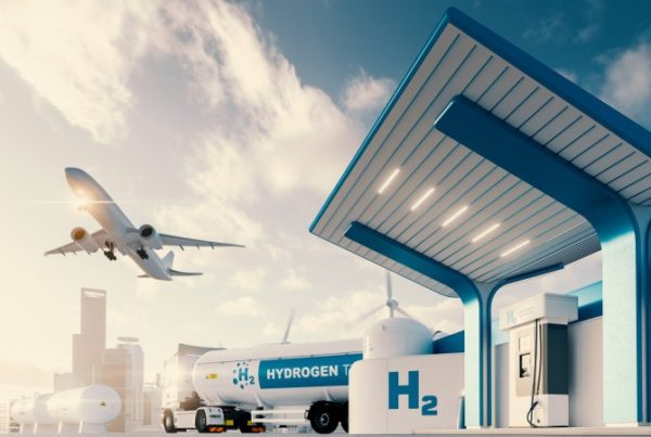 Fuel Cells Works, Increasing Hydrogen Energy Requires all Technologies to be Pushed Forward